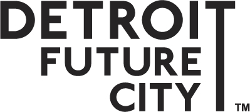 Detroit Future City